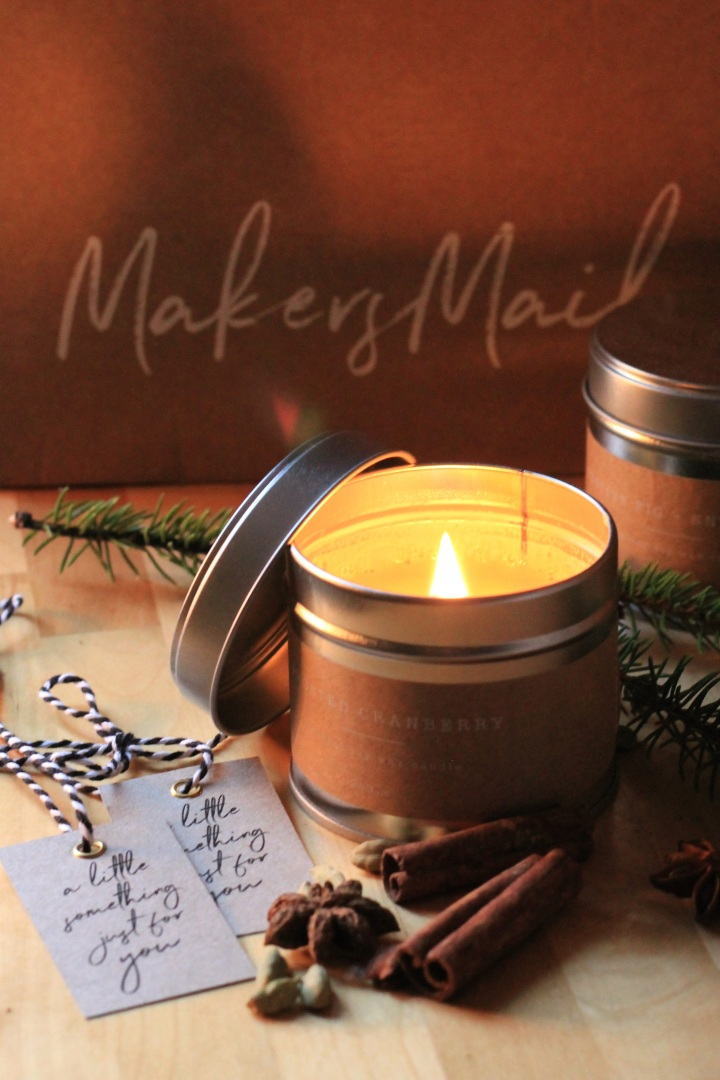 makersmail2