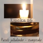 thumbnail_image1